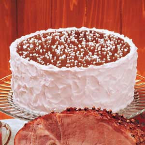 chocolate cake mix recipes,peppermint cake,mexican chocolate cake,chocolate cake filling,peppermint chocolate cake