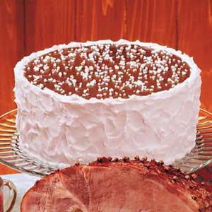 chocolate cake mix recipes,peppermint cake,mexican chocolate cake,chocolate cake filling,peppermint chocolate cake