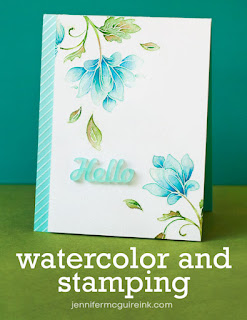 http://www.jennifermcguireink.com/2014/08/video-watercolor-and-stamping-blog-hop-giveaways.html?utm_source=feedburner&utm_medium=feed&utm_campaign=Feed:+typepad/1204932784s6756/my_weblog+%28Jennifer+McGuire,+ink.%29