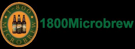1800Microbrew