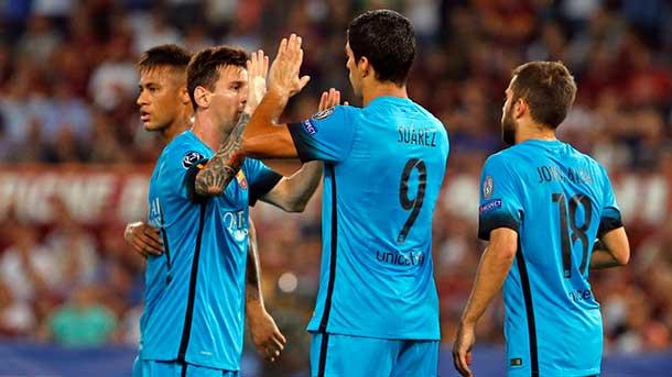 Fin de la guerra por el fútbol: Movistar+ ofrecerá la Champions
