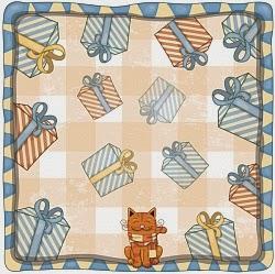 http://craftpremier.ru/catalog/skrapbuking/skrapbumaga/bumaga_dlya_skrapbukinga_ryzhiy_kot_mechtatel/