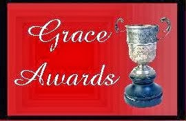 Grace Awards