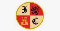 Asociación Iberia Cruor