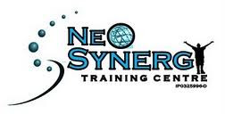 Neo Synergy Training Center