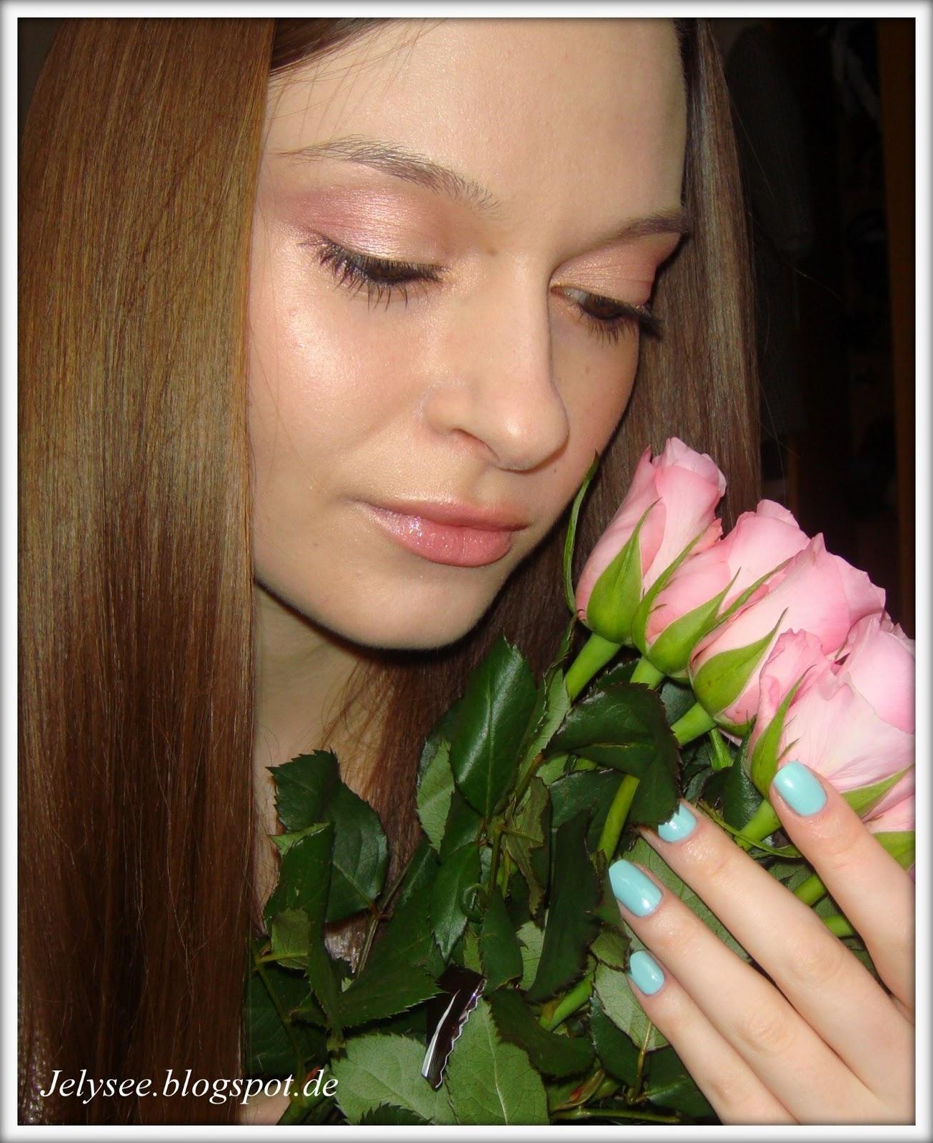 Фото персика девушки 8 фотография