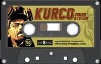 Kurco SoundSystem (28 xuñ)