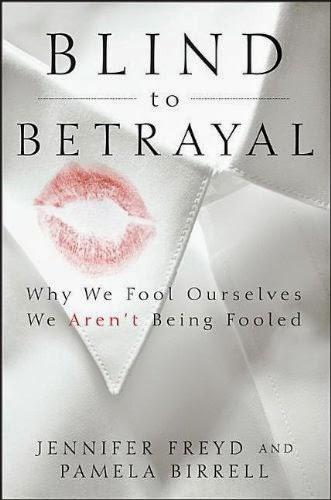 http://2.bp.blogspot.com/-cSU4U35BiU0/U6cTb3kYFPI/AAAAAAAAAXM/munGnFt9_Ew/s1600/Blind-Betrayal-Ourselves-Arent-Fooled.jpg