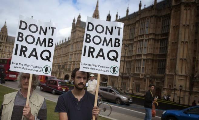 la-proxima-guerra-reino-unido-parlamento-da-luz-verde-bombardeos-estado-islamico