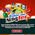 The NIPSter Contest