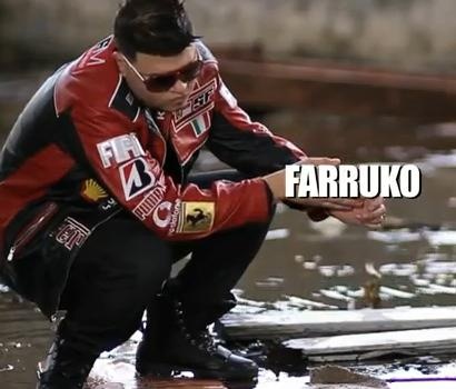 Farruko - Dime Que Hago (Video Preview Oficial) - | WWW.MUSICAMUNDIIAL