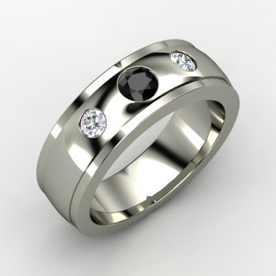 design wedding rings engagement rings gallery design