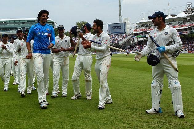 Ishant-Sharma-7-74-England-v-India-2nd-Investec-Test