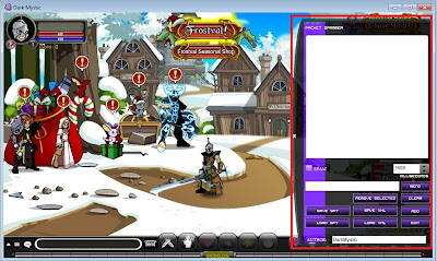 shop loader aqw free download