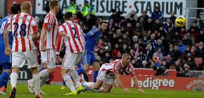 video%2Bgol%2Bstoke%2Bcity%2Bvs%2Bchelsea Video Gol Stoke City vs Chelsea 12 Januari 2013