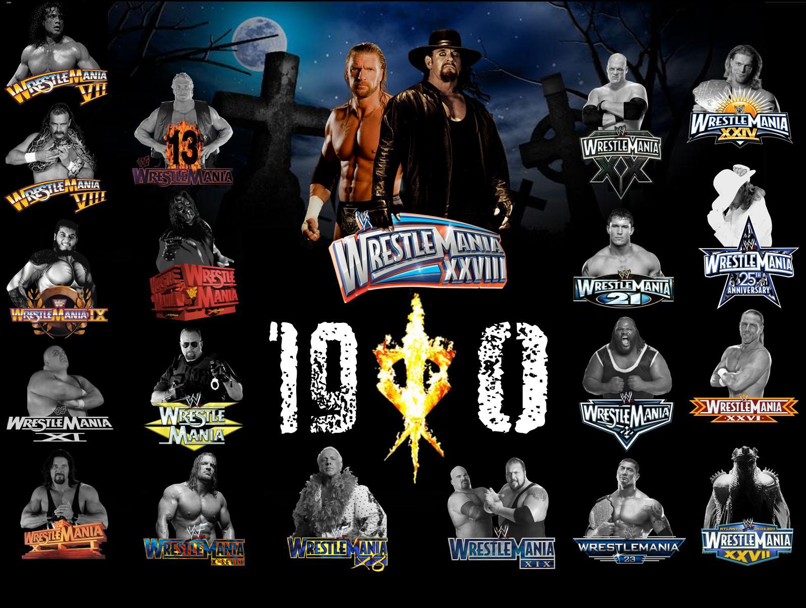 http://2.bp.blogspot.com/-cS_Dur-6T6w/T4rMLydjJcI/AAAAAAAAAFw/nyZQuJhKpa0/s1600/19-0-la-actual-racha-de-the-undertaker-rumbo-a-wrestlemania-28.jpg