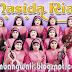 Khitanan - Nasida Ria Seleksi Volume 6 -10