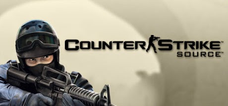 Counter Strike Source Free Download Full Version Game For PC