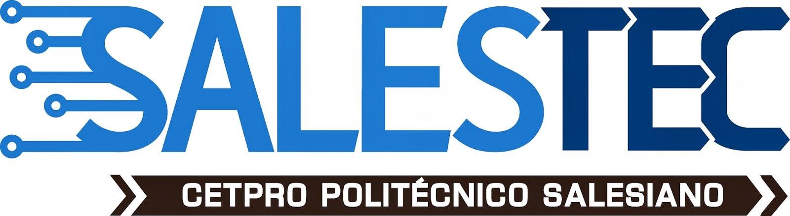 CETPRO POLITECNICO SALESIANO