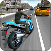 Download Moto Racer 1.2 APK for Android