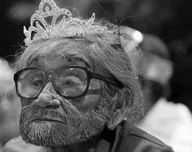 Grannywithabeard