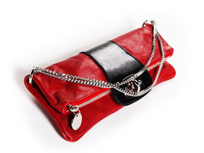 leatherhandbags252822529 - Leather Hand Bags :)