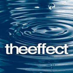 theeffect