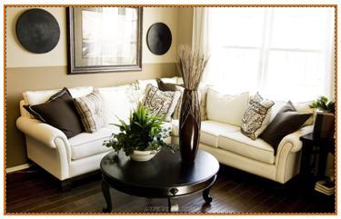 Muebles Para Salas De Estar Grandes