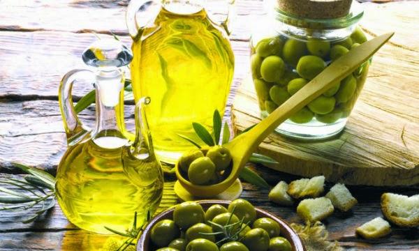 فوائد زيت الزيتون, فوائد زيت الزيتون للجسم, زيت الزيتون, الزيتون, الصحة العامة, صحة,