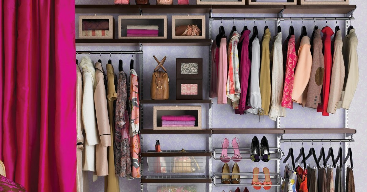 How to build your dream closet i want it all indian for Walk in closet india