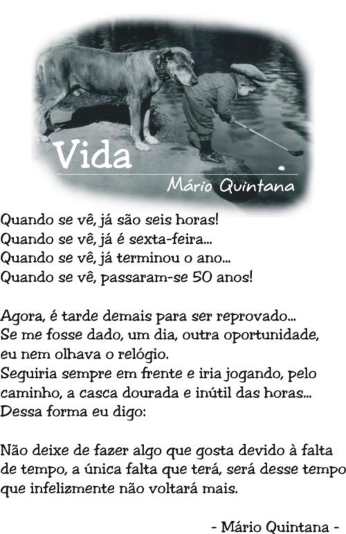 Poemas de Fernando Pessoa - Amigos dizem Te amo