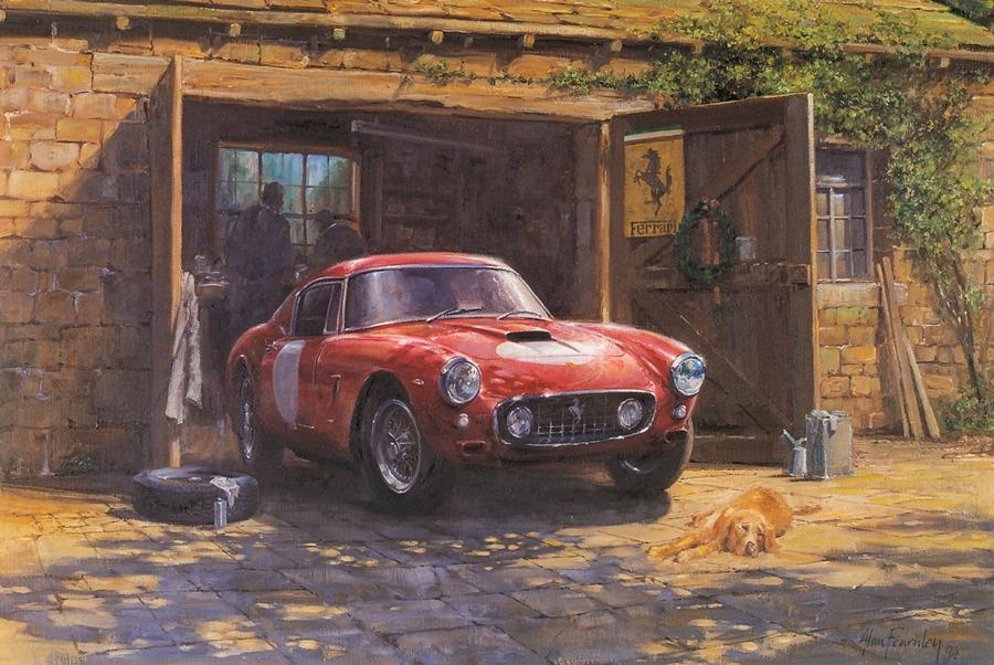 Alan Fearnley - Page 4 Alan+Fearnley+1942+-+British+Formula+One+painter+-+Tutt%27Art@+-+(14)