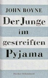http://durchgebloggt.blogspot.de/2012/05/der-junge-im-gestreiften-pyjama.html