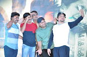 Kick 2 platinum disk function-thumbnail-5