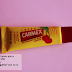 Carmex - REVIEW.