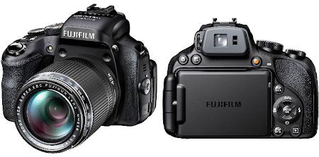 fujifilm finepix hs50exr camera zone fujifilm finepix hs50exr prosumer