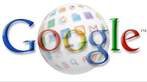 google pengawas dunia