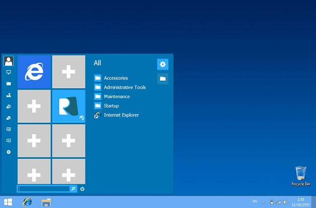 windows-10-transformation-pack-4