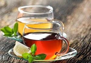 remedios caseros infusiones dolor garganta