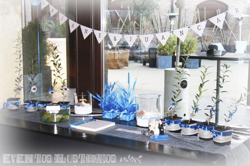 Decoracion Griega Para Fiestas ~   de olivo siendo ?ste el ?rbol m?s difundido y cultivado de toda