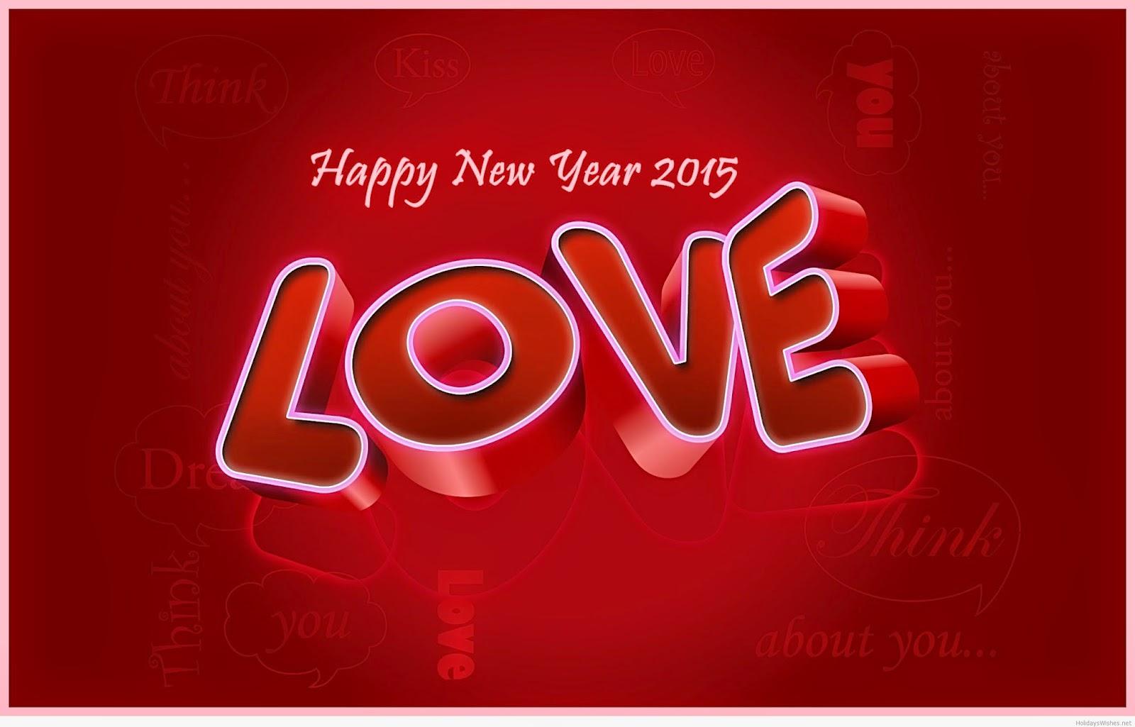 1600 x 1025 jpeg 147kB, Happynewyear2015imagesdownload | New Calendar ...