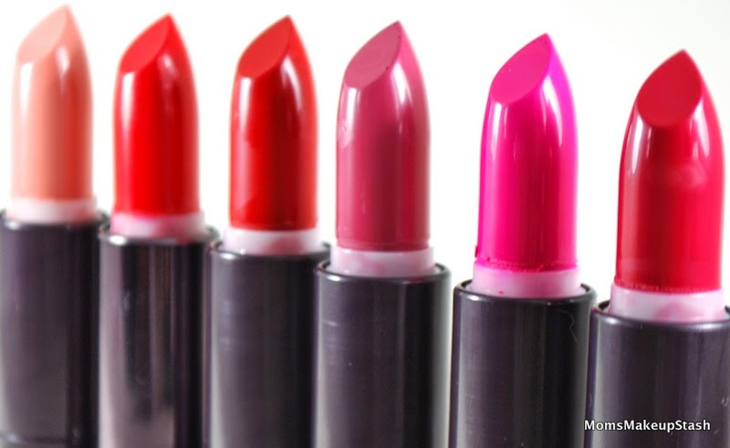 CoverGirl, Covergirl LipPerfection, Covergirl Lipstick, Lipcolors, Covergirl Lipstick Review, LipPerfection Swatches, LipPerfection Review