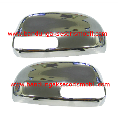Cover Spion Rush Type S/G