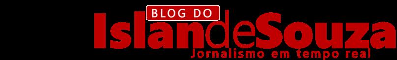 Blog do Islan de Souza - Jornalismo em tempo real