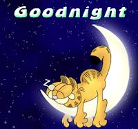 Kata Selamat Tidur Selamat Bobok Sayang Ku