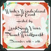 Dec 10-20