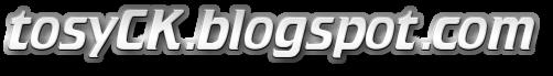 Blog Oplosan