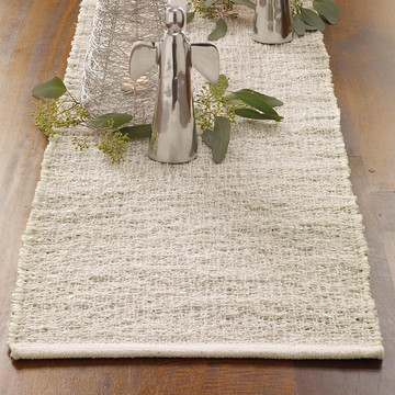 refresheddesigns eco chic products from recycled materials