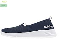 http://www.adidas.cz/obuv-lite-racer-slip-on/F98979.html