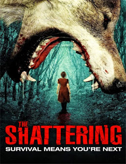 The Shattering (2015)